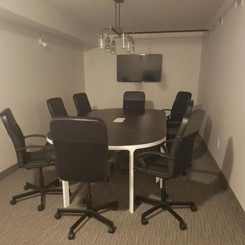 Board Room of [property_address]