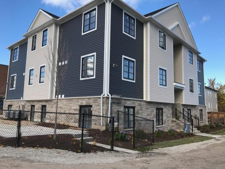 Preview of 9 McArthur Lane, Downtown Thorold