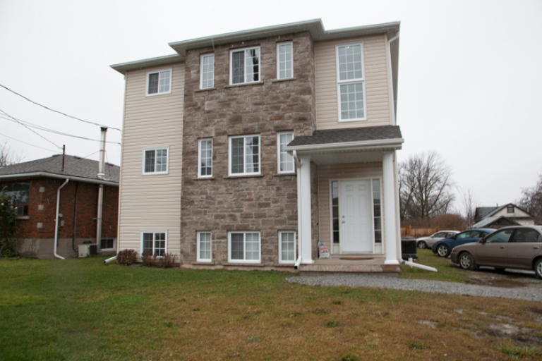 Preview of 43 Cleveland Street, Thorold