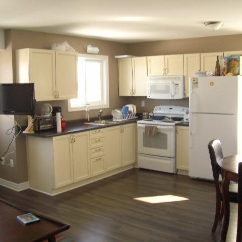 Kitchen of [property_address]