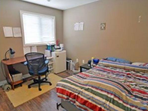 28 Albert Street East Downtown Thorold For Rent Skrtich